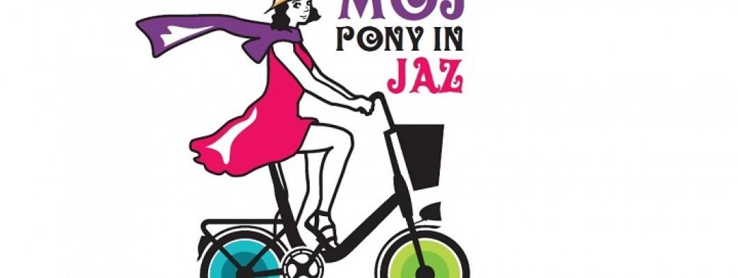 Moj Pony in Jaz nova spletna trgovina, blog in še mnogo več
